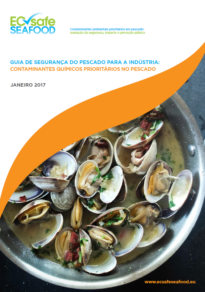 Inudstry guide PT image